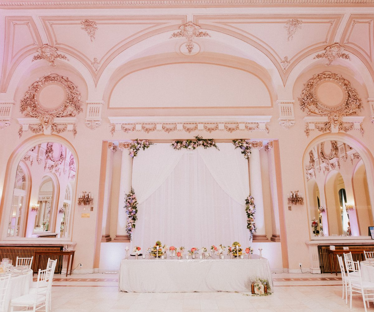 maison dadoo nunta casino sinaia