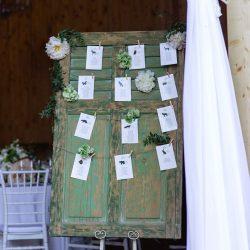 maison dadoo nunta hadar chalet