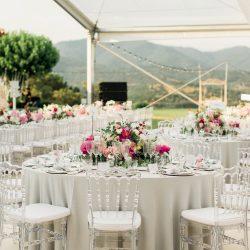 Maison DADOO Nunta Cannes - Domaines des Olivier de LEsterel
