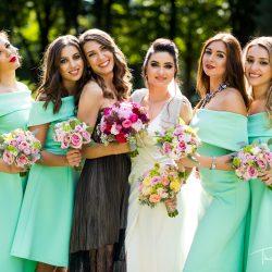 maison dadoo nunta Fratelli Social Club