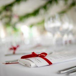 maison dadoo nunta restaurant diplomat cort