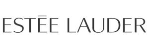 Estee Lauder logo partener dadoo