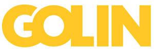 Golin agency logo partener dadoo