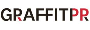 GraffitiPR logo partener dadoo