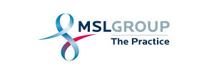 MSL Group The Practice logo partener dadoo