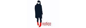 Notice Logo partener maison dadoo