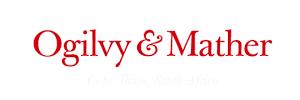 Ogilvy Mather logo partener dadoo