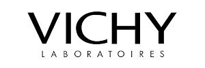Vichy logo partener dadoo