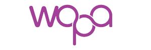 WOPA Agency logo partener dadoo