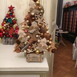 maison dadoo craciun decoratiuni christmas