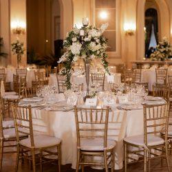 Maison dadoo nunta regala principele nicolae si alina casino sinaia