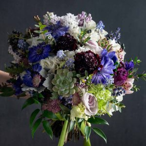 Buchet de flori A Thousand Wishes