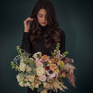Livrare gratuita buchete de flori