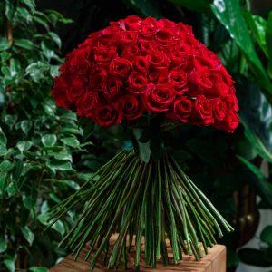 Livrare Buchete flori Mono Floare