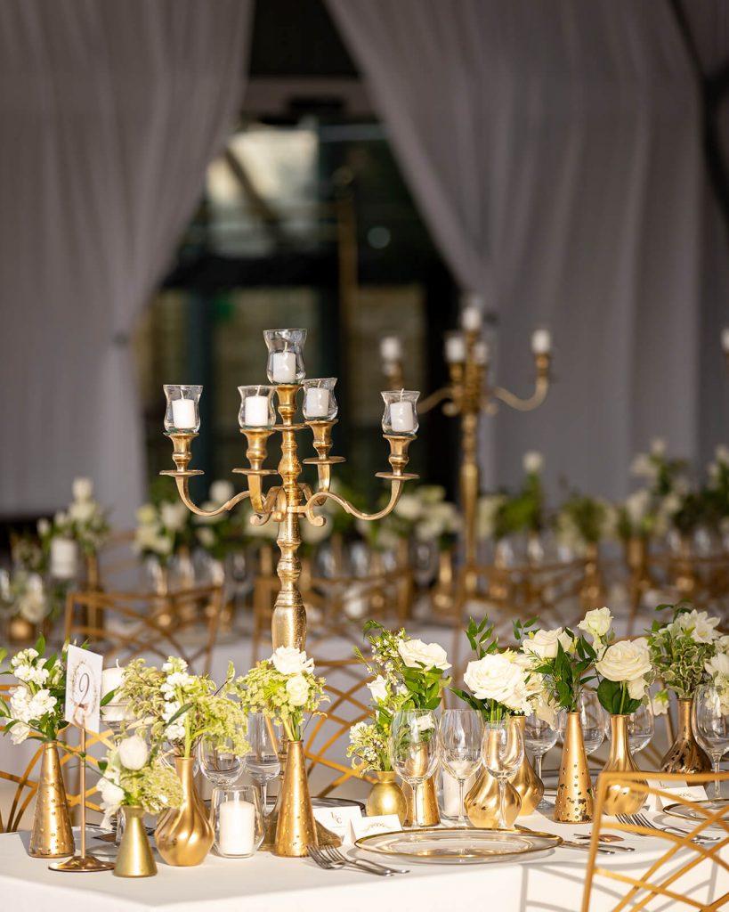 maison dadoo nunta club snagov mese pe lung sfesnice auri