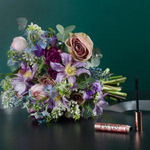 LOREAL - Forget me Not